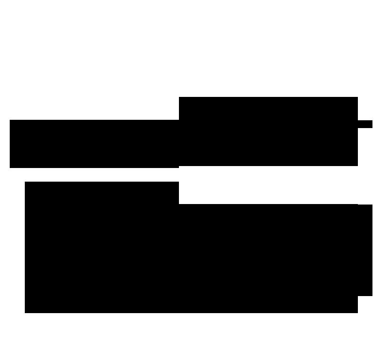 Це зображення має порожній атрибут alt; ім'я файлу 13.png