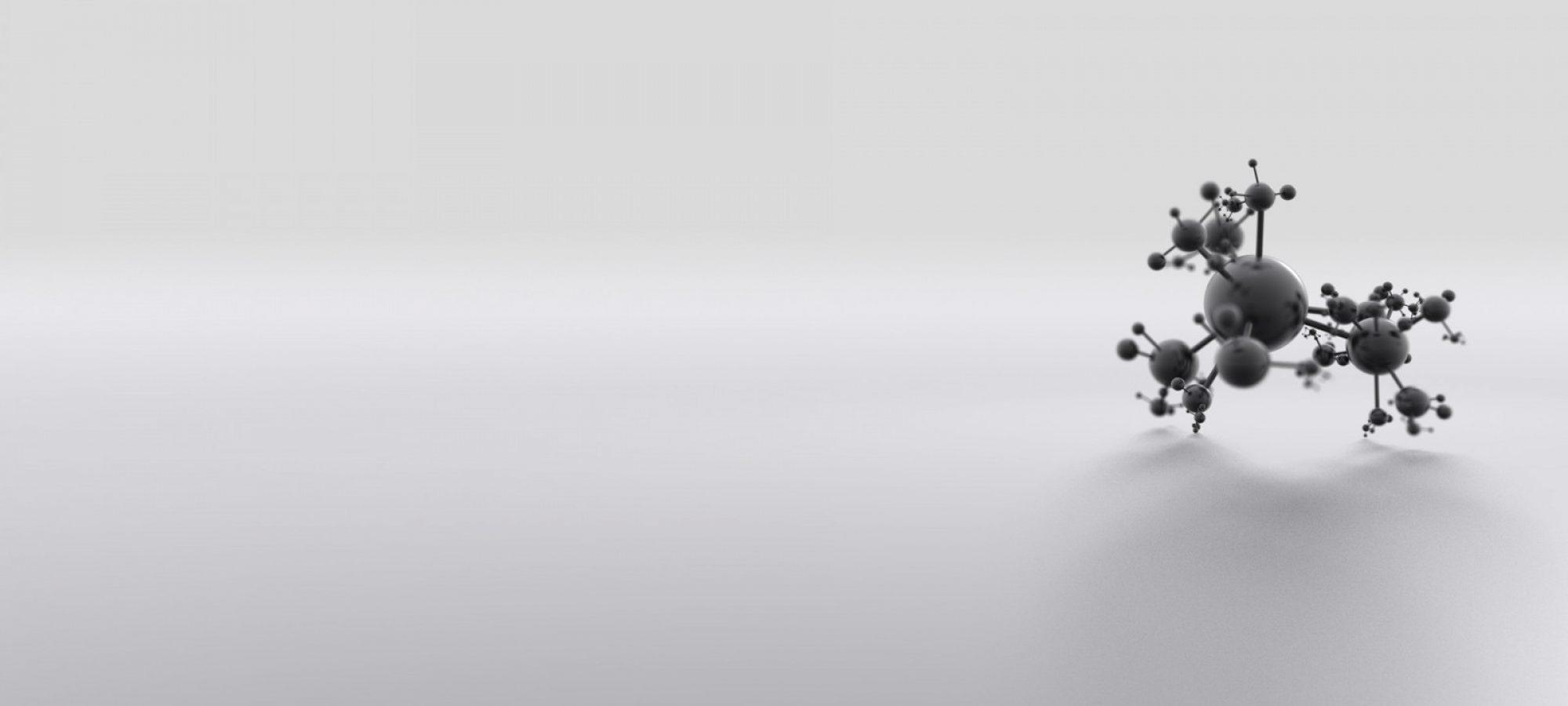 КОМУНАЛЬННИЙ ЗАКЛАД «ЗАГАЛЬНООСВІТНЯ ШКОЛА І-ІІІ СТУПЕНІВ № 4 ІМ. Д.І. МЕНДЕЛЄЄВА ВІННИЦЬКОЇ  МІСЬКОЇ РАДИ»
